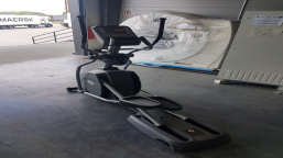 Elliptical trainer - Elliptical EP-700