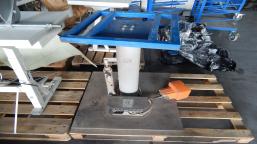 Maszyna do nabijanoa tinaxow