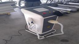 System medyczny Lasmed Ulight