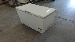 Chest freezer STALGAST 150L