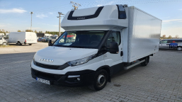 Iveco Daily 35S18 Euro 6