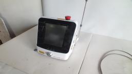 WUHAN GIGAA OTRONICS TECHNOLOGY Co Ltd vascular laser MEDICAL DIODE LASER SYSTEM GBOX-15B