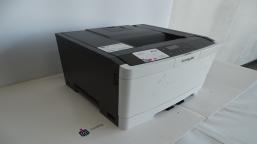 LEXMARK CS796de laser printer