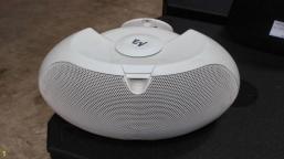 Sprzęt nagłośnieniowy Electro-Voice
