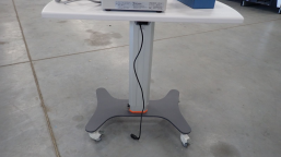 Ophthalmic Electric Table MDT Sp. z o.o. MD-2