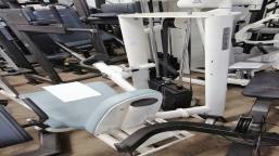 GYM80 TRAINING DEVICE Medical knee Stretch