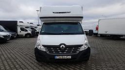 Renault Master dCi 170 Energy