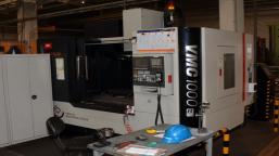 VMC-1000B
