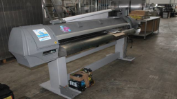 Ploter MUTOH UNIT SP 3065