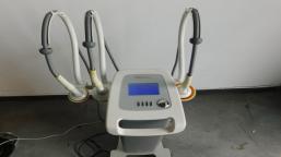 System modelowania sylwetki Pollogen Maximus