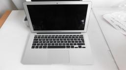 Apple MacBook Air notebook