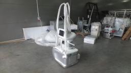 I-Tech Industries ICOONE H vacuum massage device