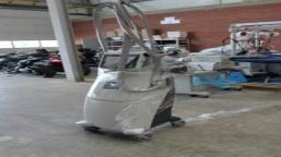 Mantis MR991