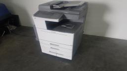 Lexmark X950de printer