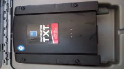 Diagnostic tester TEXA NAVIGATOR TXT