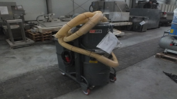 Industrial vacuum cleaner DELFIN DG 70 EXP - 001 DG 70 EXP - 001