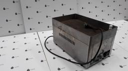 Red Fox 3000W multifunctional pan; 330x600x290mm