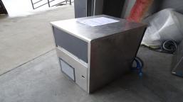 BREMA CB 416 ice cube maker