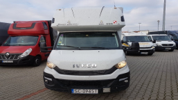 IVECO/JEGGER 35S18