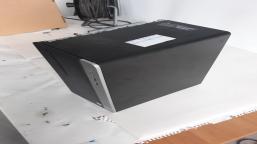 HP ProDesk 400 G4 MT Business PC desktop computer