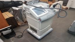 Laser do depilacji PALOMAR VECTUS