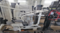 GYM80 TRAINING DEVICE - Medical Abdominal flexor