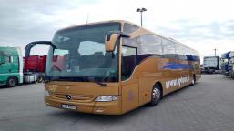Mercedes-benz TOURISMO RHD-M/2A