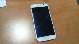 2x Samsung Galaxy S6