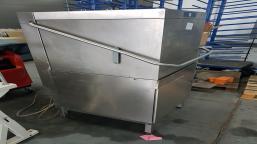 Zmywarka kapturowa HOBART GmbH AM900-10A