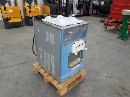 Automat do lodów FRIGOMAT KISS 3 PWG