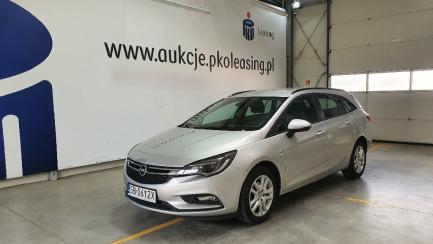 Opel Astra V 1.6 CDTI Enjoy S&S