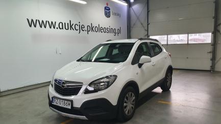 Opel Mokka 1.6 Active S&S
