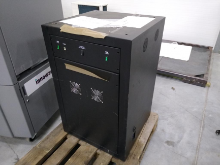 3D-принтер TT 2002