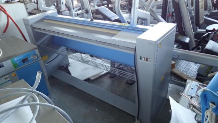 ELECTROLUX IB42316 trough