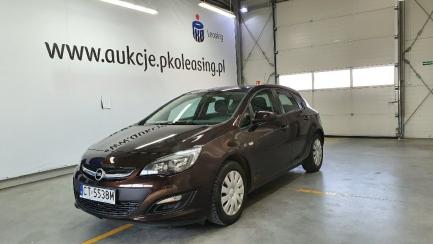 Opel Astra IV 1.4 Active EU6