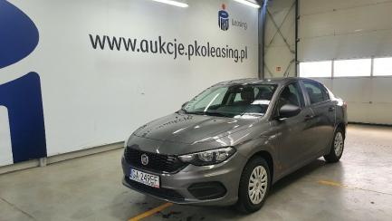 FIAT, Tipo Sedan 15-20,1.4 16v