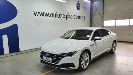Volkswagen ARTEON 2.0 TSI GPF Elegance DSG
