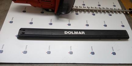 DOLMAR AH3655 hedge trimmer