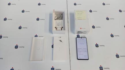 Smartfon Huawei P30 Pro 256GB Czarny