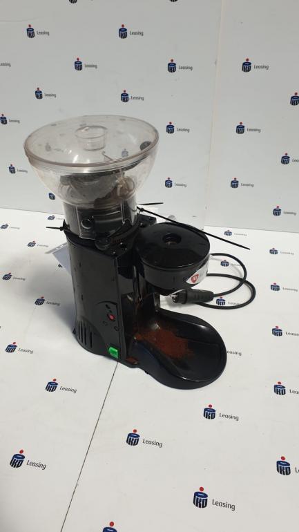 PROMOCJA GASTRONOMIA Młynek do kawy EL CAFE TRANQUILO