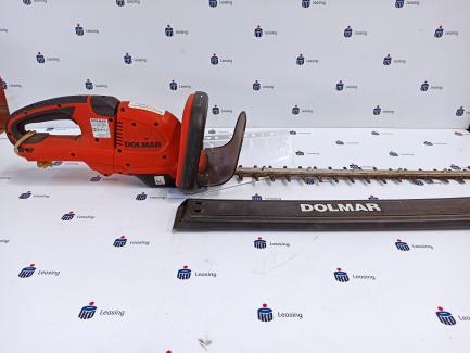Nożyce do strzyżenia i obcinania gałęzi DOLMAR AH3656