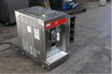Maszyna do napojów mrożonych Taylor 340-40