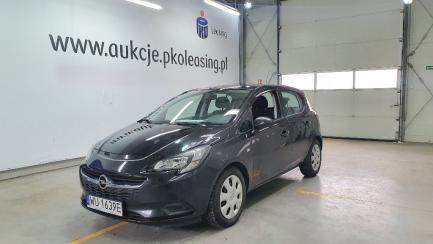 Opel CORSA-E 1.4 Enjoy