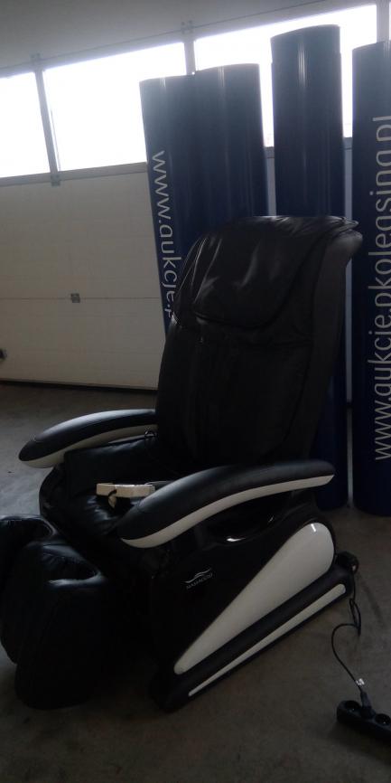 MASSAGGIO BELLA massage chair