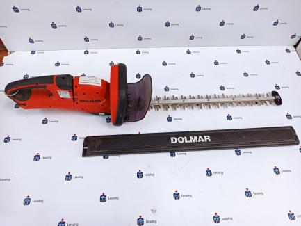 Nożyce do żywopłotu DOLMAR AH3655