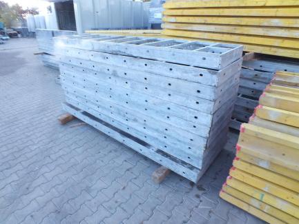 RHINO shuttering boards