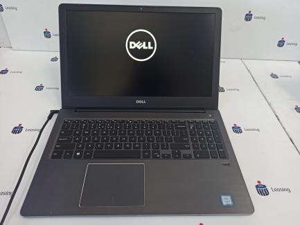 Laptop DELL Vostro 15 5568