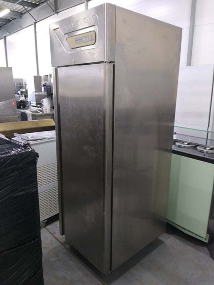 Desmon GB7ICE freezer cabinet