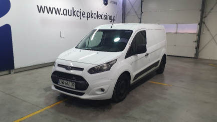 Ford Transit CONNECT Delivery van