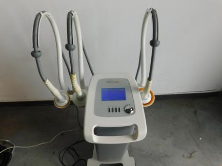 Pollogen Maximus body contouring system